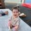 The Santos-Davidoff Family - Hiring in Burien