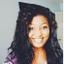 Aliyah B. - Seeking Work in Apopka