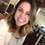 Carlie M. - Seeking Work in Wall Township