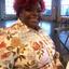 Tedaria C. - Seeking Work in St. Louis