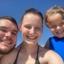 The Davidson Family - Hiring in Largo