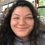 Jessica K. - Seeking Work in San Mateo
