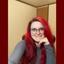 Tiffany M. - Seeking Work in Goldsboro
