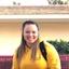 Hannah L. - Seeking Work in Hemet