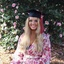 Paige B. - Seeking Work in Peachtree City