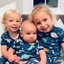 The Snow Family - Hiring in Fairfax