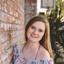 Shelby A. - Seeking Work in Corvallis