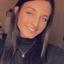 Sarah K. - Seeking Work in Texarkana