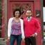The Robinson Family - Hiring in South San Francisco