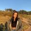 Isabel B. - Seeking Work in Rocklin
