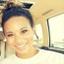 Caitlyn P. - Seeking Work in Camas