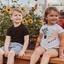 The Bradstreet  Family - Hiring in Portsmouth