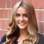 Kate W. - Seeking Work in Plainfield