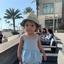 The Vincendet Family - Hiring in Costa Mesa