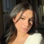 Violeta Z. - Seeking Work in Palmdale