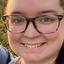 Katelin M. - Seeking Work in Omaha