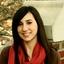 Hannah W. - Seeking Work in Arkadelphia