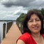 Ruby P. - Seeking Work in Cape Coral