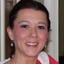 Stephanie R. - Seeking Work in Tarpon Springs