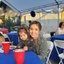 The Cisneros Family - Hiring in Modesto