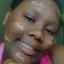 Zhanesia A. - Seeking Work in Bronx