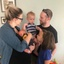 The Marmion Family - Hiring in Buffalo