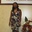 Nwamaka U. - Seeking Work in Montclair