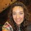 Allison S. - Seeking Work in Burke