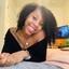 Ciara Webb W. - Seeking Work in Newport News