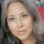 Farideh M. - Seeking Work in Tampa