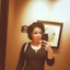Lailany B. - Seeking Work in Pflugerville