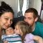 The Morton Family - Hiring in Bremerton
