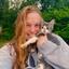 Brooke P. - Seeking Work in Mooresville