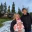 The Buckingham Family - Hiring in Seattle