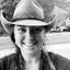 Maggie M. - Seeking Work in Eagle