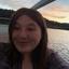 Alexia G. - Seeking Work in Burbank
