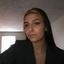 Mercedes A. - Seeking Work in Denton