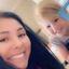 Alysha L. - Seeking Work in Fresno