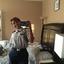 Santana  R. - Seeking Work in Hinesville