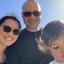 The Wesley Family - Hiring in Fuquay Varina