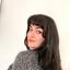 Sarah M. - Seeking Work in Kissimmee