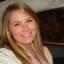 Trish A. - Seeking Work in Lake Oswego
