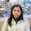 The Mittal Family - Hiring in Santa Clara