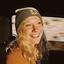 Bethany B. - Seeking Work in Vero Beach