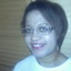 Sharon C. - Seeking Work in Piscataway
