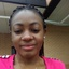 Erica A. - Seeking Work in Austell