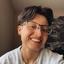 Jocelyn F. - Seeking Work in Federal Way