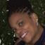 Sharon B. - Seeking Work in Sayreville
