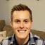 Aaron M. - Seeking Work in Burbank