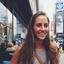 Samantha M. - Seeking Work in Pensacola